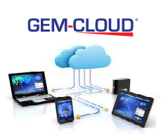 GEM-CLOUD - monthly fees per user