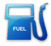 GEM-FUEL - Quick fuel sale - monthly payment