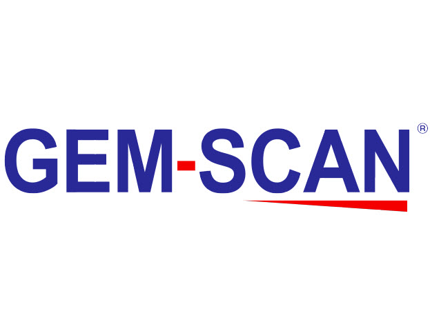 GEM-SCAN-monthly subscription