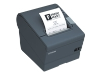 Matrix Coupon Epson Printer