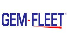 GEM-FLEET - Location mensuelle premier poste