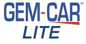GEM-CAR LITE- Monthly Lease 1 license