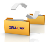 GEM-FINANCE - Monthly fees for the acounting transfer