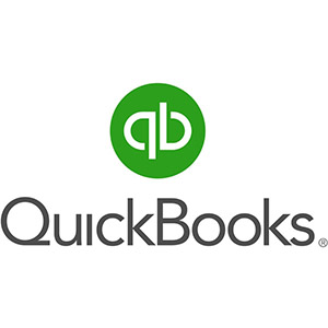 GEM-ACCOUNTING QuickBooks